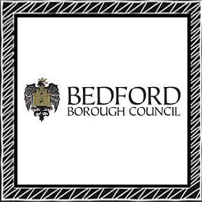 bedford-logo