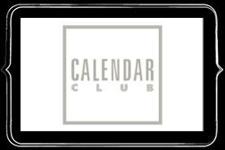 calendar-grey