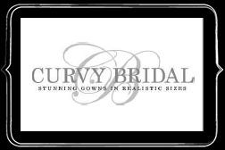 curvy-grey