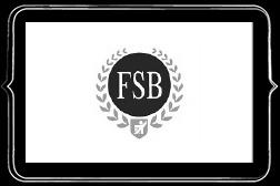 fsb-grey