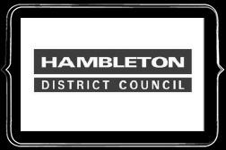 hambleton-grey